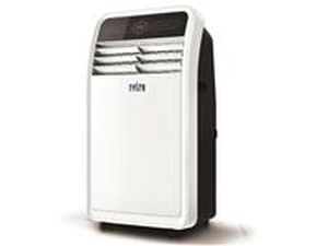 Retro AS 12000BTU Aircondition