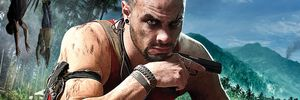 Prøv Far Cry 3-flerspilleren