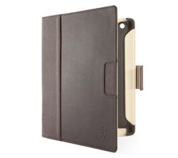 Belkin Cinema Leather Folio