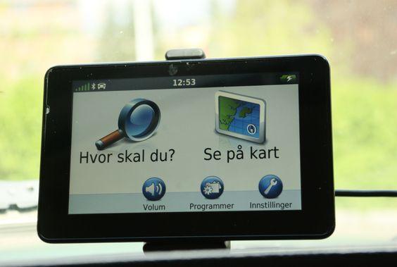 (Foto: Einar Eriksen)
