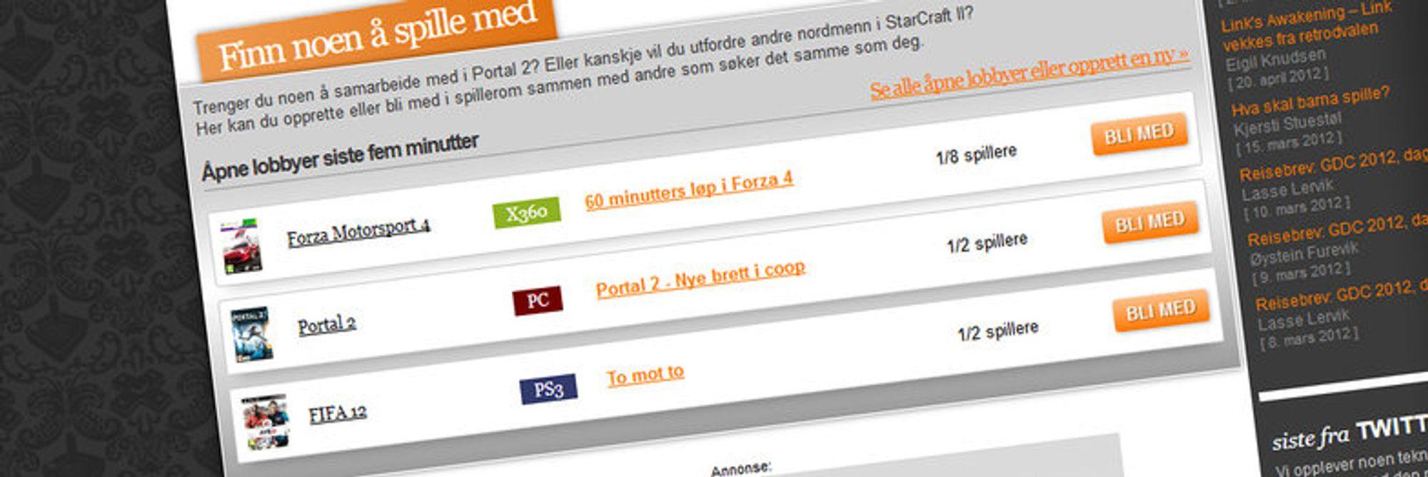 dating engelsk patent tall Gratis brevvenn Dating Sites
