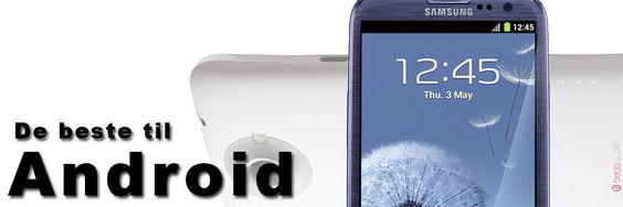 mobiltelefoner best i test gratis kontaktannonser