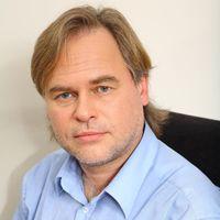 Eugene Kaspersky mener Flame representerer ny fase i den internasjonale cyberkrigen.