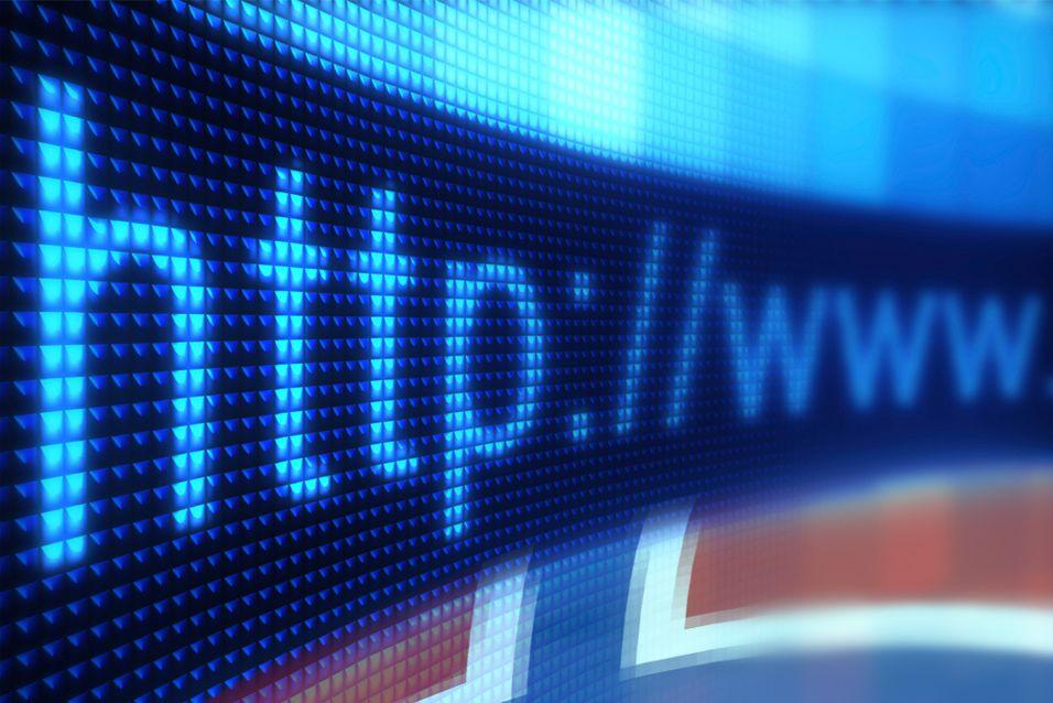 Norge best i verden på bruk av IPv6