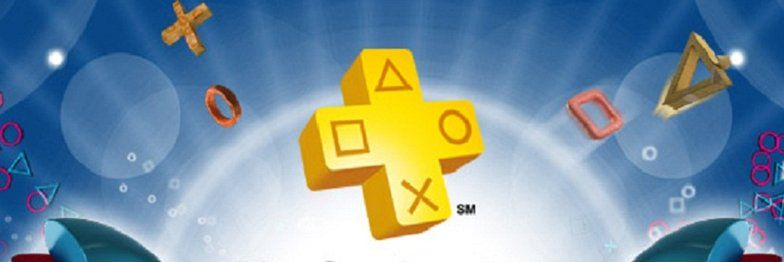 Bygger om PlayStation Plus