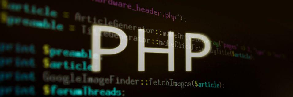 GUIDE: Disse PHP-funksjonene må du kunne