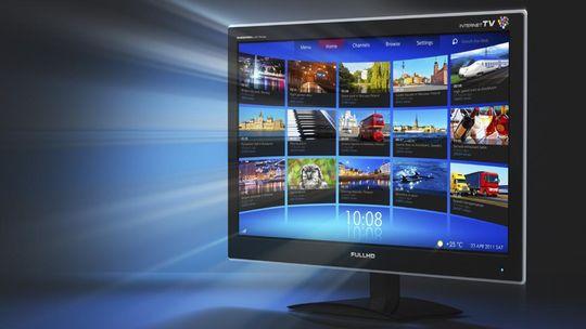 Skal du strømme høykvalitets HD-materiale over nettverket, er kabel å foretrekke.