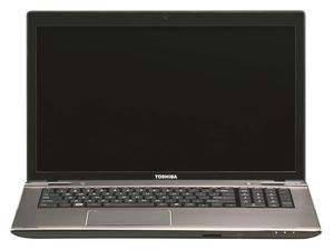 Toshiba Satellite P870-11M