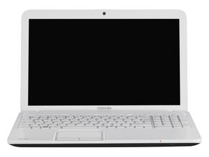 Toshiba Satellite C855-12F