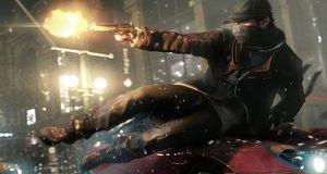 Spennende E3-overraskelse fra Ubisoft