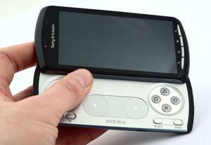 Siden Xperia Play har vi ikke hørt så mye om Sonys PlayStation-univers på mobilfronten.