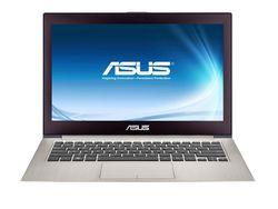 Asus Zenbook UX31A-R4011X
