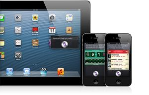 siri_gallery_overview.