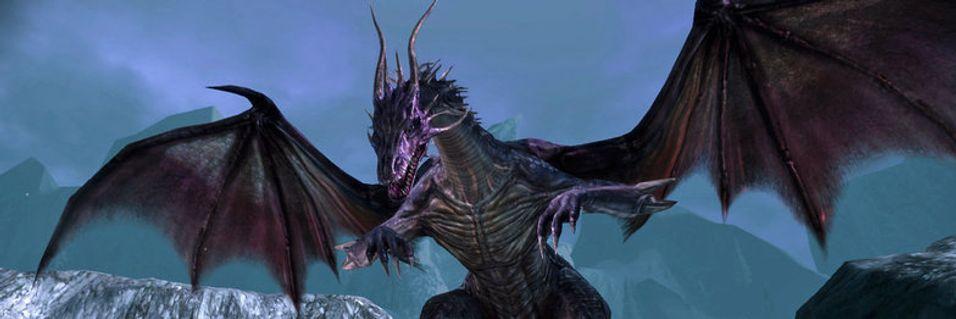 Dragon Age III under produksjon?