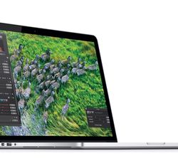 Apple Macbook Pro 15 i7 2.3GHz Retina