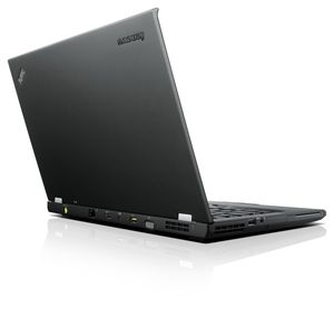 Lenovo ThinkPad T430s i7-3520M 180GB SSD