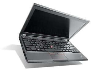 Lenovo ThinkPad X230 i7-3520M 8GB