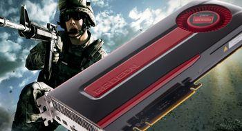 Test: AMD Radeon HD 7970 GHz Edition