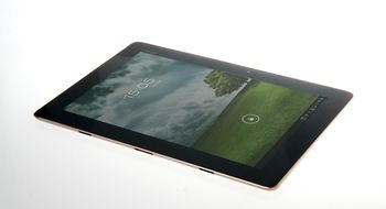 Test: Asus Transformer Pad Infinity TF700 64 GB