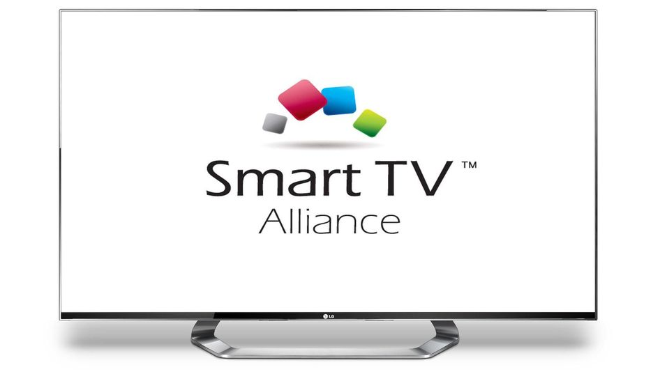Smart TV-allianse skal forhindre ny formatkrig