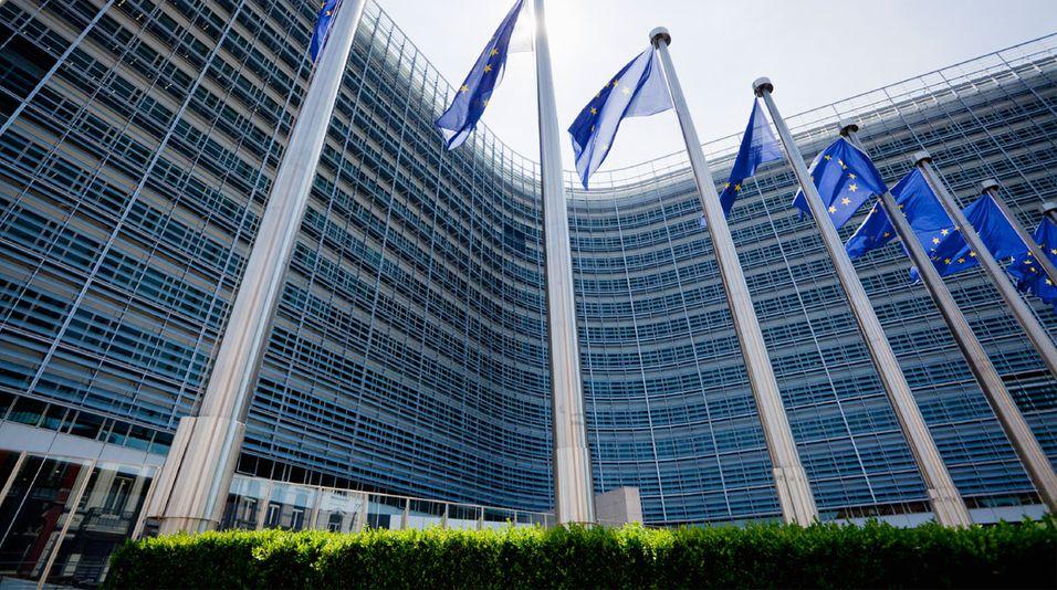 Piratloven ACTA nedstemt i EU