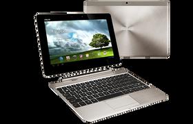 I starten av 2012 så vi for oss at denne typen nettbrett ville få Android til å fosse fremover mot iPad.