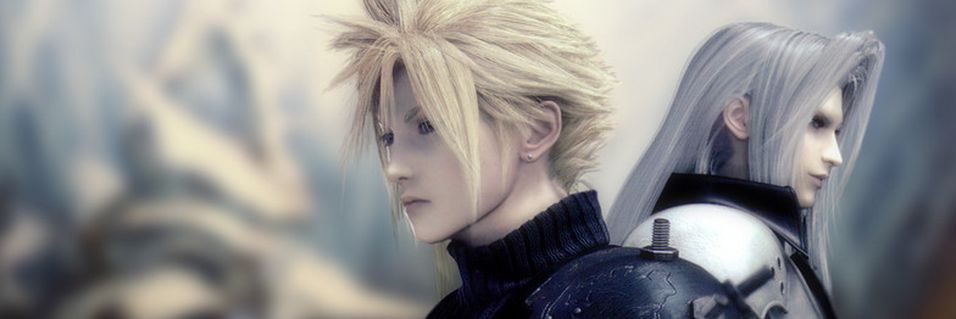 Ingen Final Fantasy VII-nyversjon før kvaliteten på serien økes