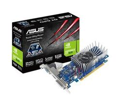 Asus GeForce GT 620 1GB