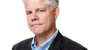 Datatilsynets informasjonsdirektør Ove Skåra mener man bør være forsiktig med hvem man gir ubegrenset tilgang til.