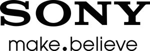 Kan Sony gi markedet ny tro på Olympus?