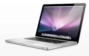 Selv om det kan være skummelt å åpne opp MacBook Proen din, er det verdt det.