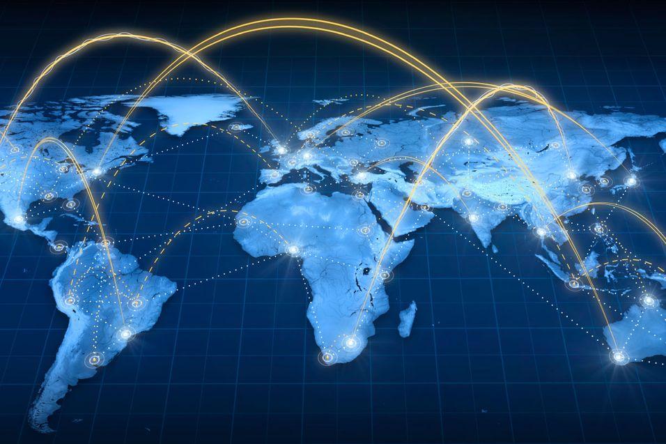 Microsoft og FBI til storaksjon mot massivt svindel-nettverk