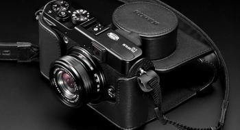 Fujifilm kutter prisene