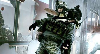 EA kan ha røpet at Battlefield 4 er på vei