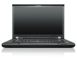 Lenovo ThinkPad T530 i5-3210M 4GB RAM 500GB HDD