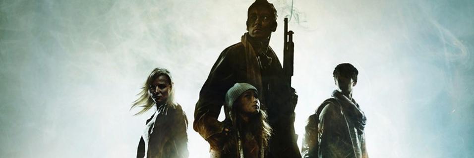 Tidligere Call of Duty-frontmann støtter Ouya