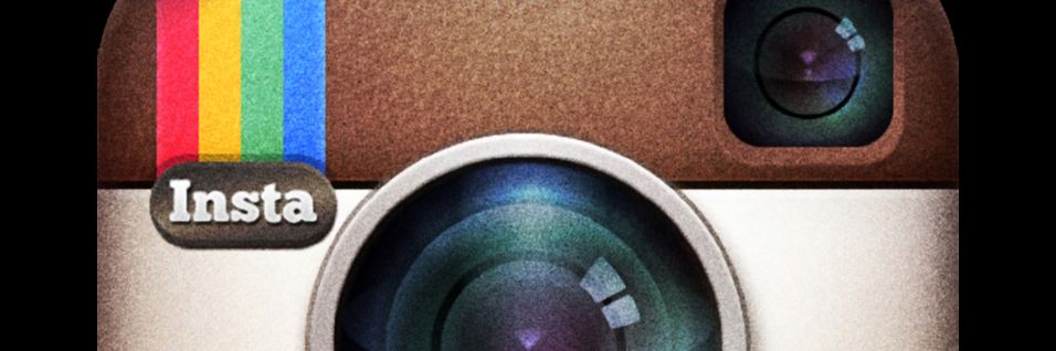 REFLEKSJON: Er Instagram ødeleggende for fotografiet?