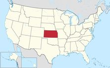 Kansas City i delstaten Kansas er den første byen i USA som får tilgang til Google Fiber.
