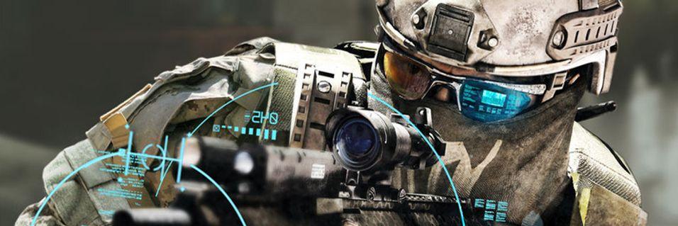 Var alvorlig sikkerhetsbrist i Ubisoft-spill