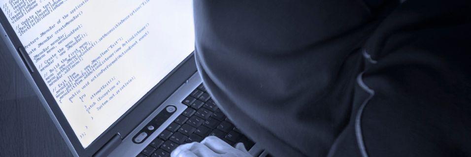 Hack Facebook, vinn seks millioner