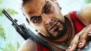 – Volden er et nøkkeltema i Far Cry 3