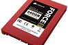 Corsair Force Series GS SSD 240 GB