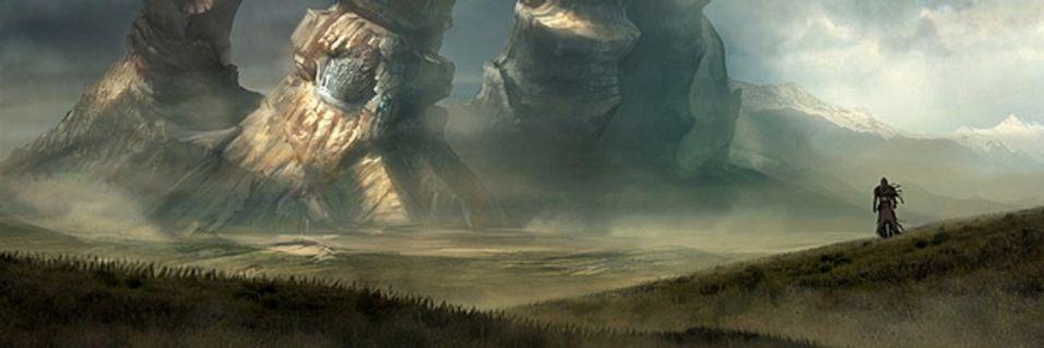 Witcher 2-produsentens nye spill får navn