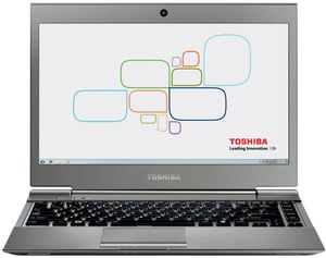 Toshiba Satellite Z930-113
