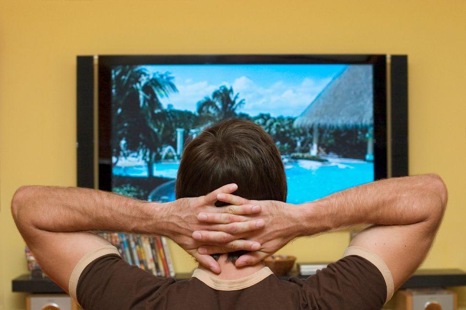 Med lanseringen av de åtte nye HD-kanalene, får Viasat totalt 23 HD-kanaler i sitt sortiment.