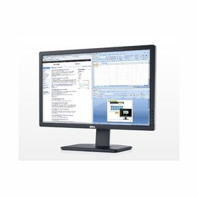 Dell Ultrasharp U2713HM .