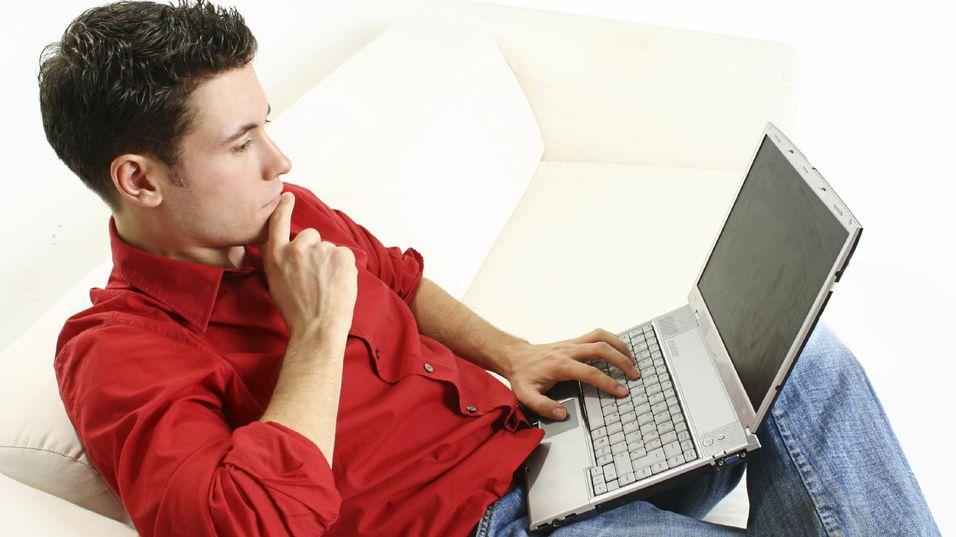 ANBEFALING: Disse bærbare PC-ene for hjemmet bør du velge