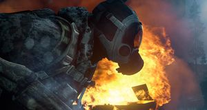 Battlefield 3: Armored Kill har fått dato