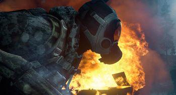 Battlefield 3: Armored Kill har fått dato