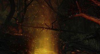 Mørkt fantasyspill fra Dead Island-utvikleren